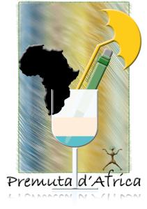 Premuta d'africa, 2008
