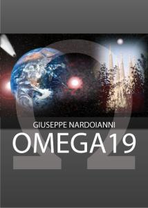 Locandina_Omega19