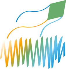 concorso logo per il Comitato Pari Opportunità del politecnico di Bari, 2004