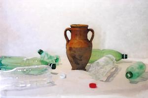 Acqua, 2004